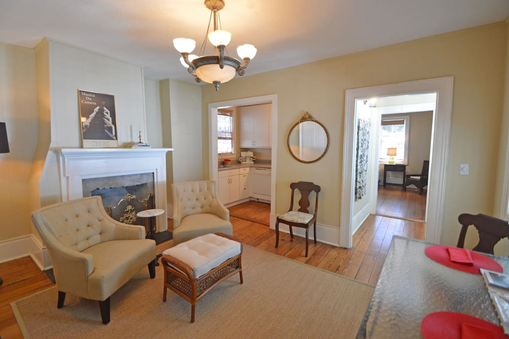 Historic charleston charm apartments for rent in 1 bedroom apartments in charleston sc