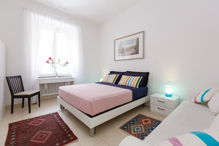 Suite Spanish Steps Rome apartment - Roma - Apartamento