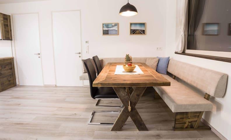 Hochsitz - Appartement für 2-4 Pers. in Schladming