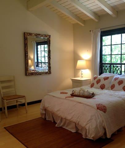 Malibu Guesthouse - Malibu - Wohnung