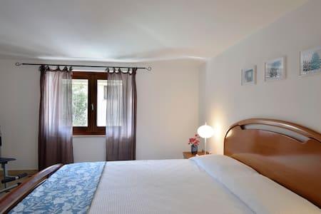 Nice apartment in Arbatax, Sardinia