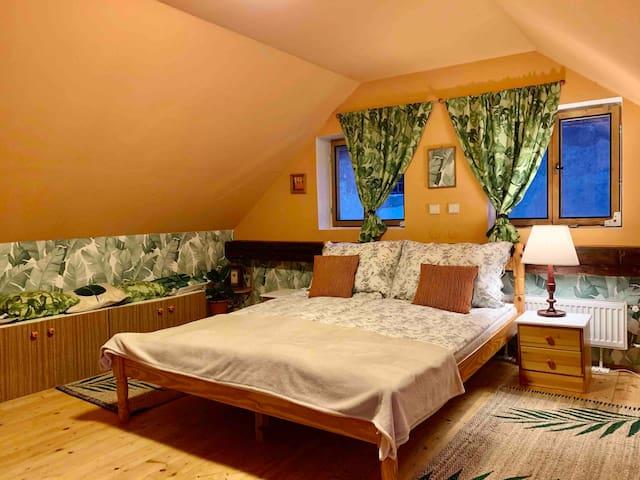 Apartman Galant 2  Centr  Cesky Krumlov