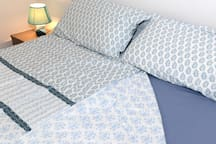 JULIA FELIX BIKE RESORT - 5 BEDS - UNIQUE GUESTS