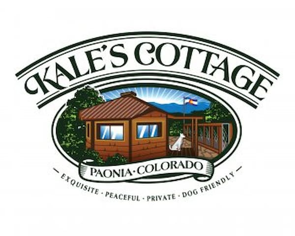 Kale's Cottage is the most dog friendly and peaceful short term rental in Paonia, Colorado. Our guests travel from all over the world to experience our luxurious tiny house and abundant homestead gardens experience.