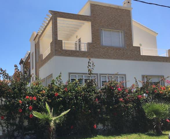 Petite Villa Pieds dans l'eau, Grand Casablanca