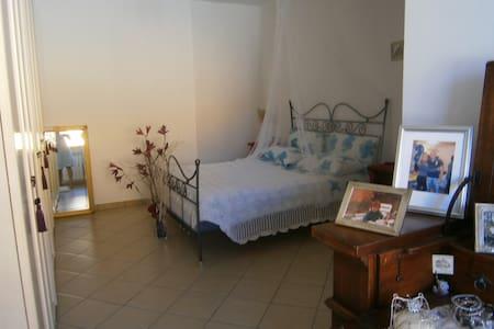 graziosa abitazione  - Ferentino - Apartemen