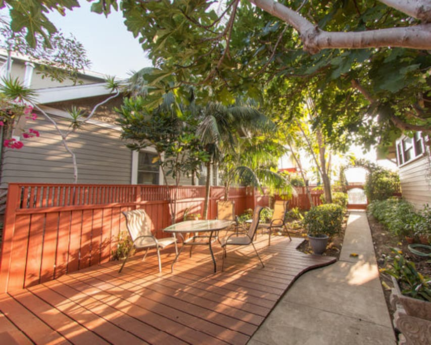 Rooms For Rent For Couples San Diego