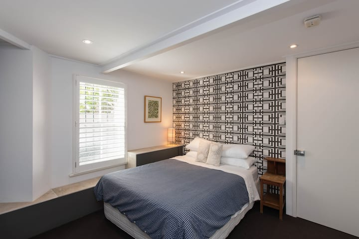 1间卧室的帕丁顿公寓