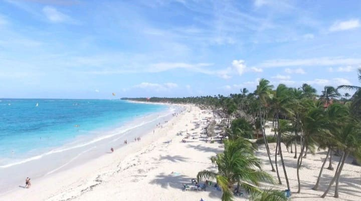 Best Deal in Punta Cana ! Do not hesitate!