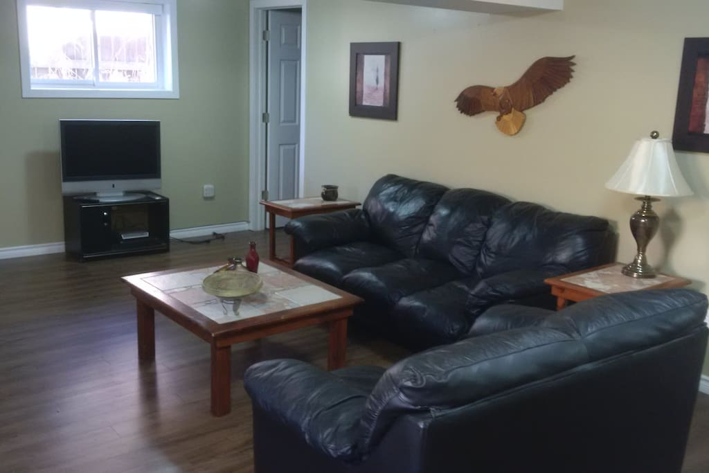 Sarnia Granny Suite Apartment Flats For Rent In Sarnia