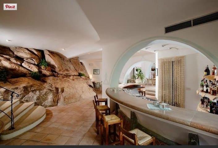 Last 2 WEEKS OFF!! Sardinia - Costa Smeralda