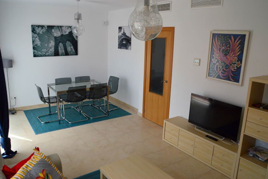 Costa del sol chalet junto al mar houses for rent in - Sofas velez malaga ...