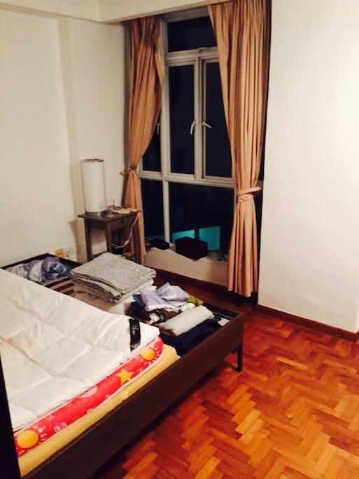clean room holland village appartements louer singapour singapour. Black Bedroom Furniture Sets. Home Design Ideas