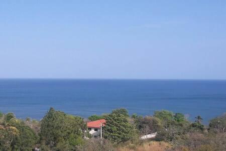 PH Ocean View playa corona
