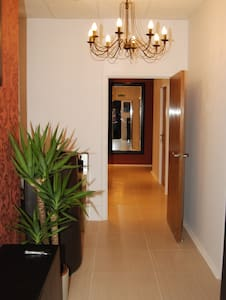 Standard Double Room - Moskva - Apartment