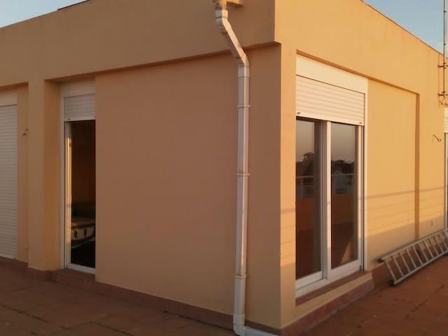 Apartamento en ISLA CANELA - Isla Canela - Departamento