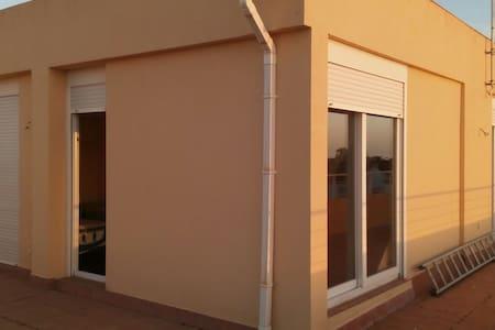 Apartamento en ISLA CANELA - Isla Canela - 公寓