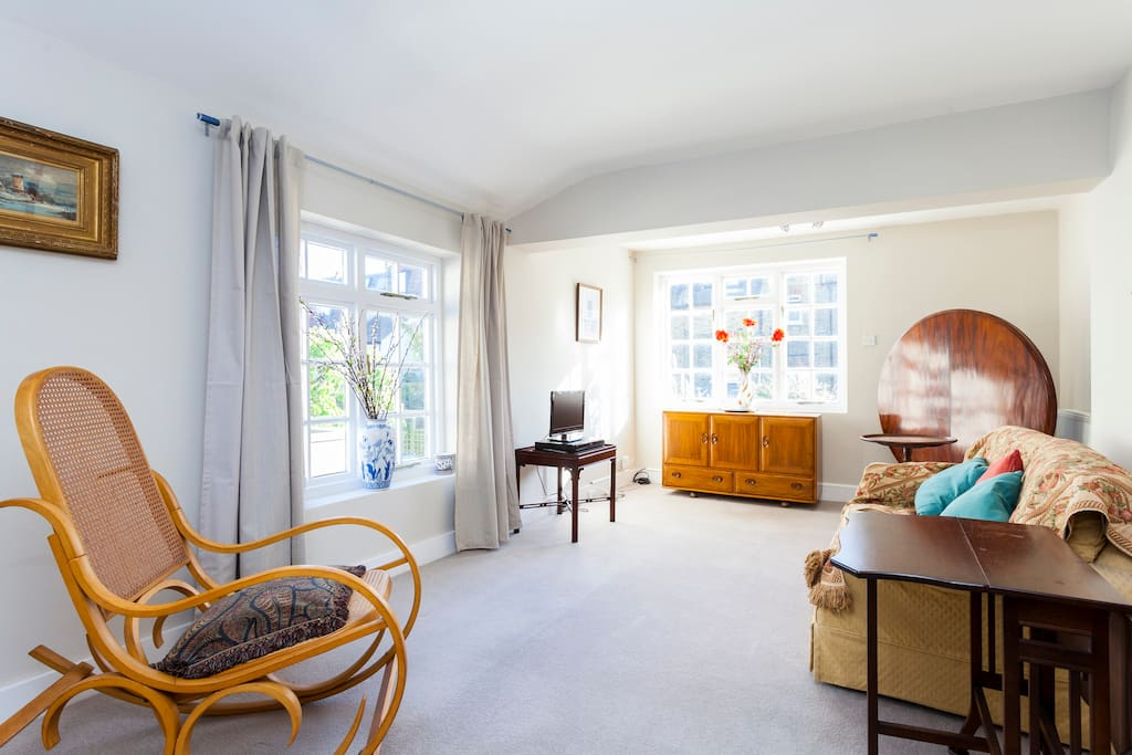Fulham flat great location flats for rent in london for Discount bathrooms fulham