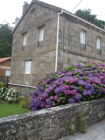 Casa Domingos