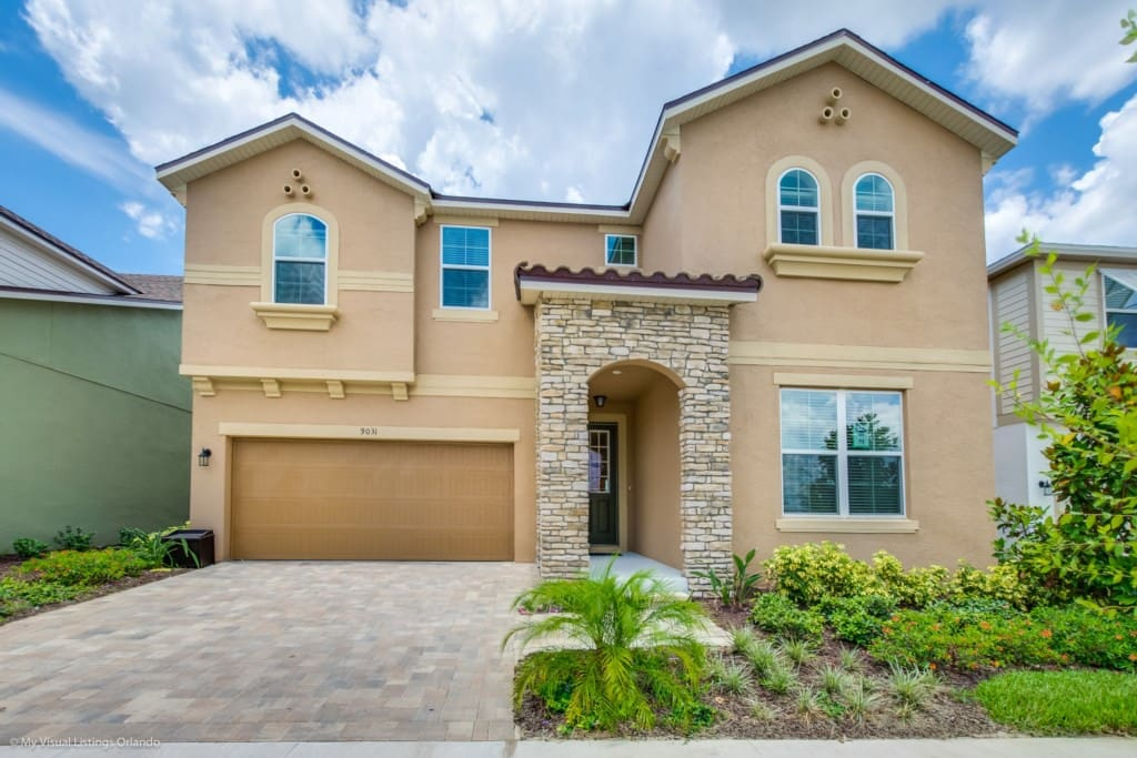 9031SunshineRidgeLoop_1.jpg