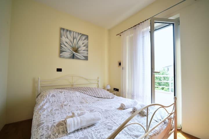 Apartment Paola Rijeka