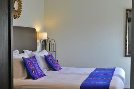 Renesse - Renesse - Bed & Breakfast