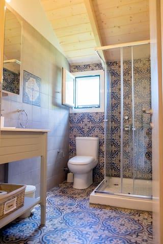 Kato riza 2017 20 mejores villas en kato riza apartamentos villas airbnb en kato riza grecia