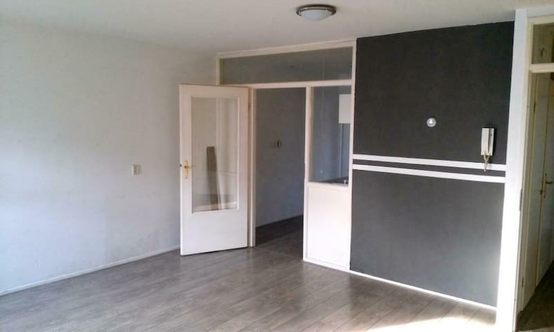 Apartment for Rent in Amsterdam / Te Huur