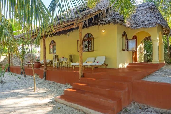 Ifa Beach Resort · Bungalow With Garden View