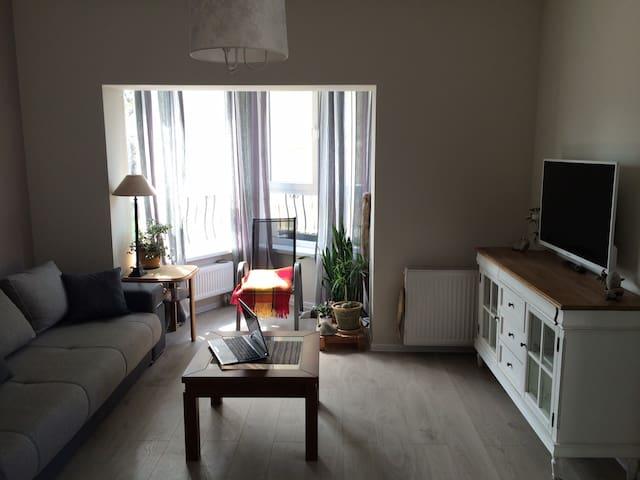 Отдых на Балтике - Пионерский - 公寓