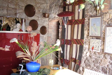 top 20 castellina marittima vacation rentals, vacation homes, Hause ideen