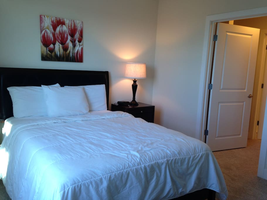 2 Bedroom Furnished Across Galleria Apartments For Rent In Houston Texas