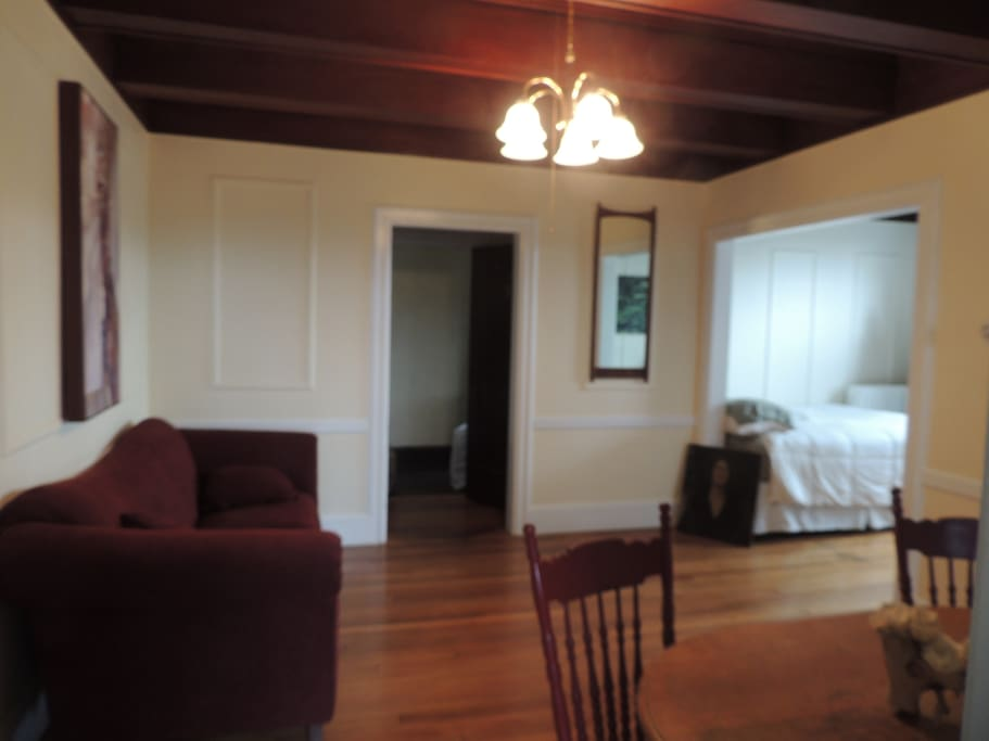 beautiful studio apartment apartments for rent in hudson new york