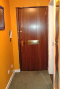 Hyper Central Oxford Accommodation nothing better! - Oxford - Apartamento