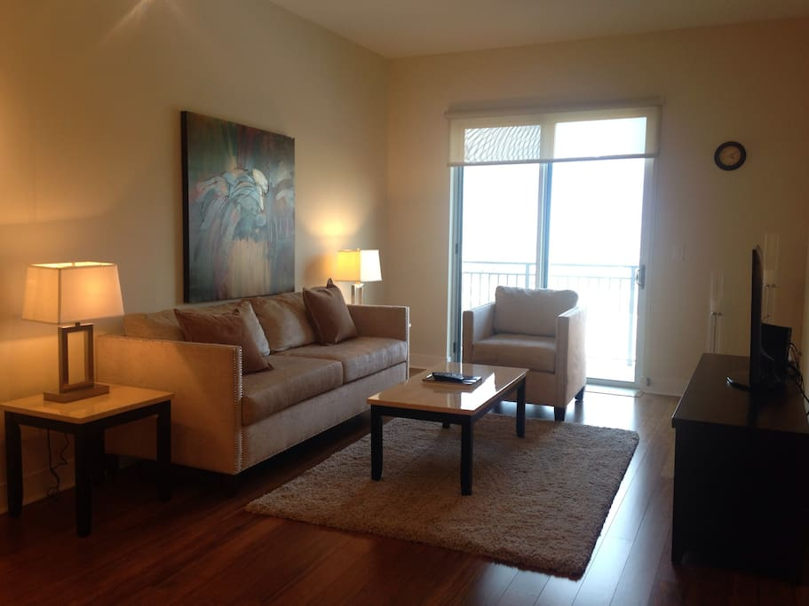 1 Bedroom Furnished Across Galleria Apartments For Rent In Houston Texas United States