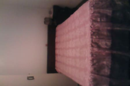 room single - Cartaxo Municipality - House
