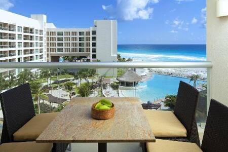 Top 20 Cancún Villa and Bungalow Rentals - Airbnb Cancún, Quintana ...