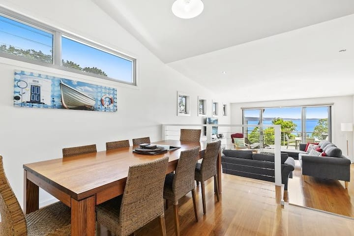 South Sea - Lorne Holiday Stays