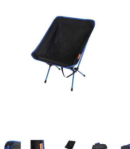 We provide two venue approved, Travel, burrito chairs for concerts at Ascend along with an outdoor blanket! Nashville Tip: They don't allow umbrellas or regular sized camping chairs.