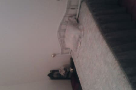 room - Cartaxo Municipality