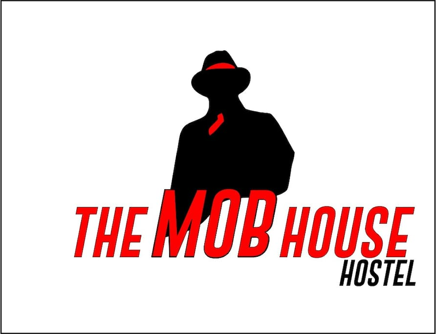 The Mob House