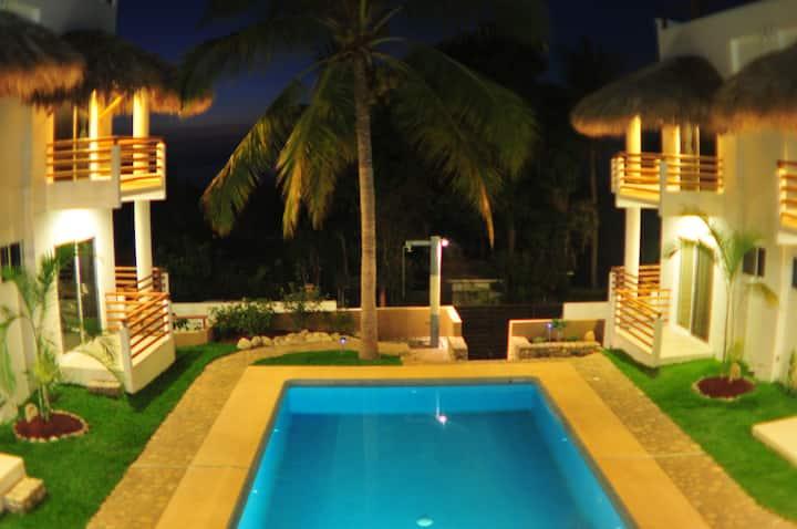 Villas Ndaaya 4