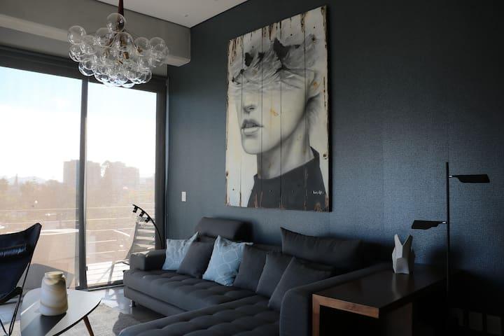 Spega suites Lyon
