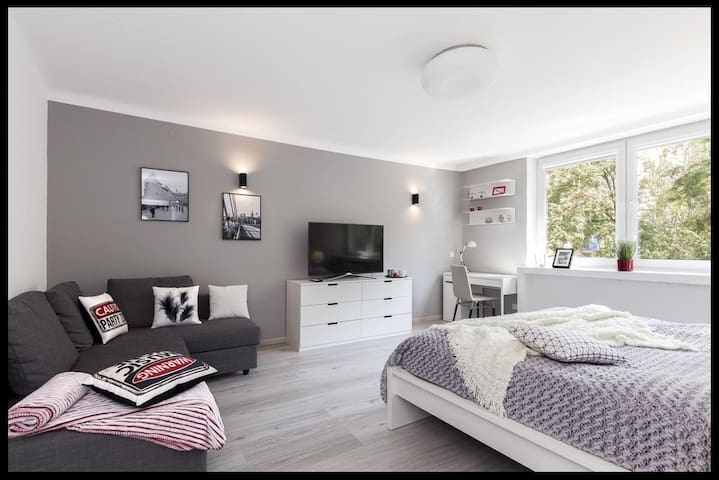 ID 5816 - Private Apartment-10