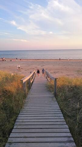 File:Sweden Halland location unam.net - Wikipedia