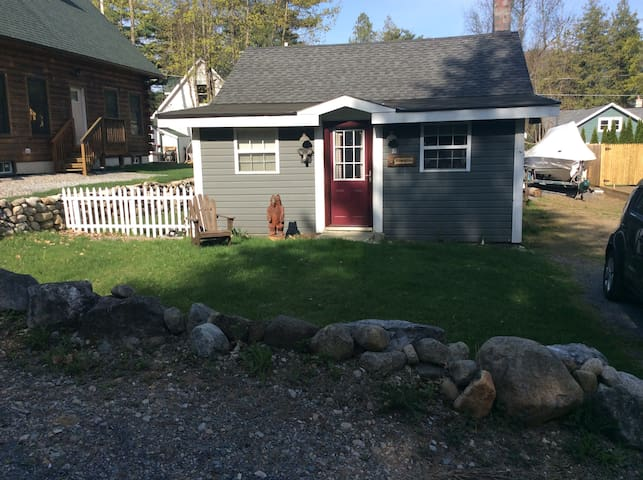Top 20 Lake George Ny Vacation Rentals Vacation Homes Condo Rentals Airbnb Lake George Ny