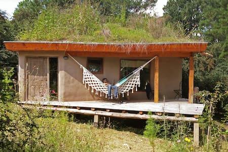 Natural Villa Berna 2 - Calamuchita