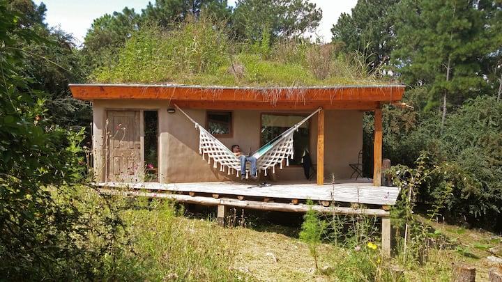 Natural Villa Berna 2