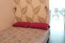 Apartamento Lidia II