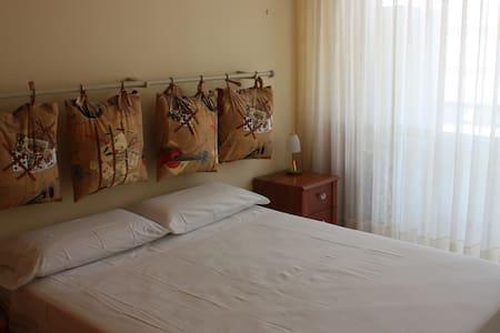 Coqueto apartamento en Calafell - Calafell